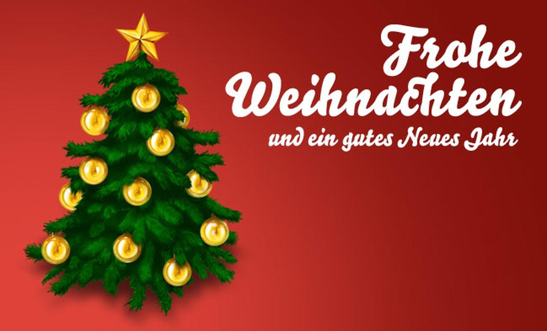 Bilder Frohe Weihnachten Und Ein Gutes Neues Jahr.Freiwillige Feuerwehr Velburg E V Frohe Weihnachten Und Ein Gutes